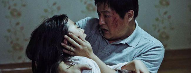 Temi e stili dell'horror coreano contemporaneo