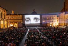 34ª edizione de Il Cinema Ritrovato