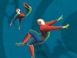 Appunti dalla 77ª Mostra internazionale d'arte cinematografica di Venezia