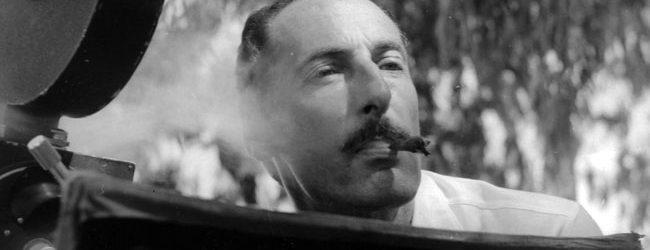 19ª edizione de I Mille Occhi: Omaggio a Vittorio Cottafavi