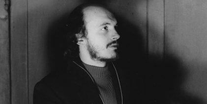 Archivio Aperto – Il cinema di Mauro Mingardi
