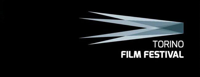 38° Torino Film Festival