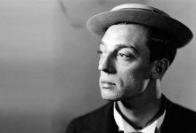 I corti di Buster Keaton