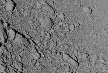 Comete e asteroidi