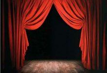 Teatro in TV