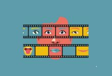 16° Festival del cortometraggio Passaggi D'Autore: Intrecci mediterranei