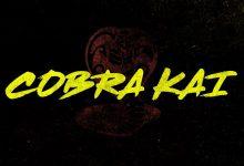 Cobra Kai