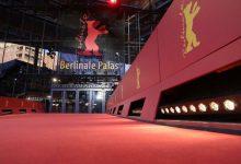 Appunti dalla Berlinale 71