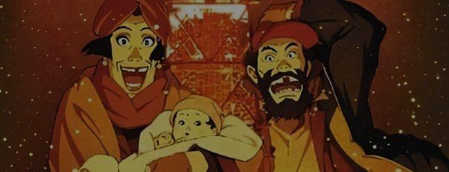 Satoshi Kon. Il cinema visionario di uno dei più eccentrici protagonisti dell'animazione giapponese