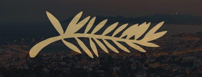 74ª edizione del Festival di Cannes