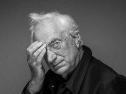 Omaggio a Bertrand Tavernier